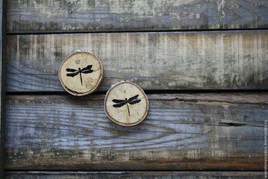 Рекламные стенды ручной работы. Ярмарка Мастеров - ручная работа. Купить Фотофоны и фудфоны из дерева. Handmade. Фотофон, фон из дерева