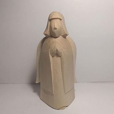 Materials for creativity handmade. Livemaster - original item Billet: Angel. Handmade.