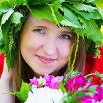 Флорист Сарычихина Марина - Ярмарка Мастеров - ручная работа, handmade