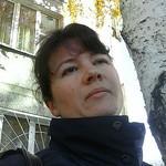 "Анна Синькова  ""Шик"" - Ярмарка Мастеров - ручная работа, handmade"