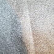 Материалы для творчества ручной работы. Ярмарка Мастеров - ручная работа Мебельная ткань куском 102. Handmade.