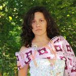 Виктория Гринберг - Ярмарка Мастеров - ручная работа, handmade