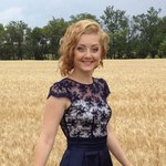 Екатерина Володина (handmaker-VE) - Ярмарка Мастеров - ручная работа, handmade