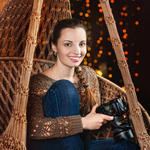 Марина Матвеева (matveeva-photo) - Ярмарка Мастеров - ручная работа, handmade
