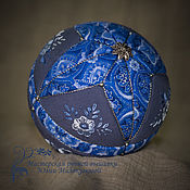 Сувениры и подарки handmade. Livemaster - original item Orb Orion`s Belt. Handmade.