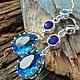 длинные серьги синие голубые серебро лето красивые длинные серьги синие голубые серебро лето красивые длинные серьги синие голубые серебро лето красивые длинные серьги синие голубые серебро лето краси