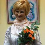 Ирина (viokris) - Ярмарка Мастеров - ручная работа, handmade