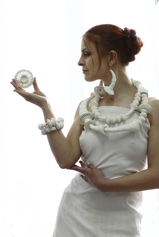 """Set """"Exo"""", Jewelry Sets, Nizhneangarsk,  Фото №1"""