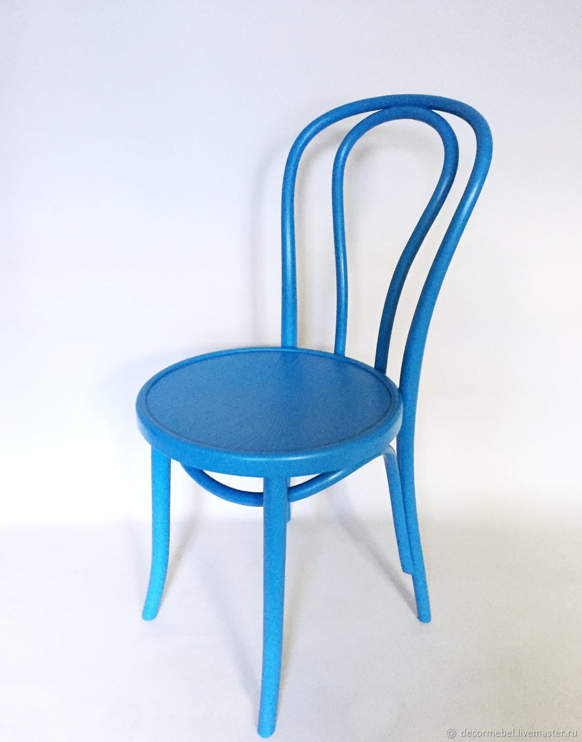 Blue · Furniture Handmade. Tiffany Blue Chair Vintage. Decor Mebel. My  Livemaster.Tiffany
