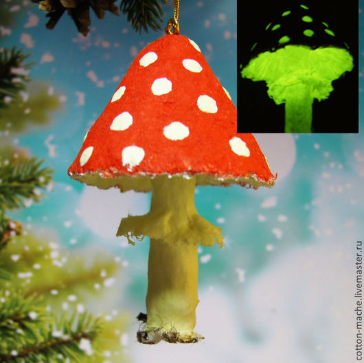Маленькое фото на верху, тот же гриб.
