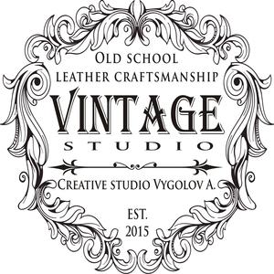 Studio Vintage Livemaster Ru