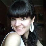 Маришка Варваринец (MinaKelika) - Ярмарка Мастеров - ручная работа, handmade