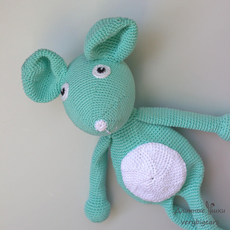 Copy of Bunny sunshine, Stuffed Toys, Penza,  Фото №1
