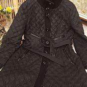 Одежда винтажная ручной работы. Ярмарка Мастеров - ручная работа MARC NEW YORK BY ANDREW MARC Одежда класса ЛЮКС. Handmade.