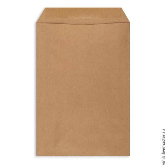 скидка, магнитная доска, крафт картон, новогодний сувенир