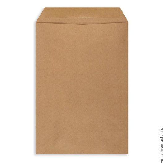 скидки, скидка 20%, распродажа, крафт-пакет, крафт, крафт конверт, крафт пакет, с4, c4, крафт упаковка, конверт, пакет, упаковка, почтовая упаковка, почтовый конверт