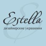 Estellabiju - Ярмарка Мастеров - ручная работа, handmade