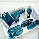 """Мыло ручной работы. Ярмарка Мастеров - ручная работа. Купить Мыльный набор """"Настоящий мужчина"""" большой. Handmade. 23 февраля, пистолет"""