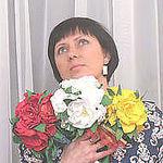 Оксана Кочергина - Ярмарка Мастеров - ручная работа, handmade