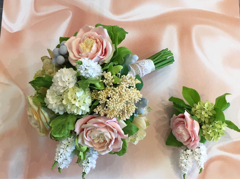 Букет на свадьбу крымскотатарскую, цветов