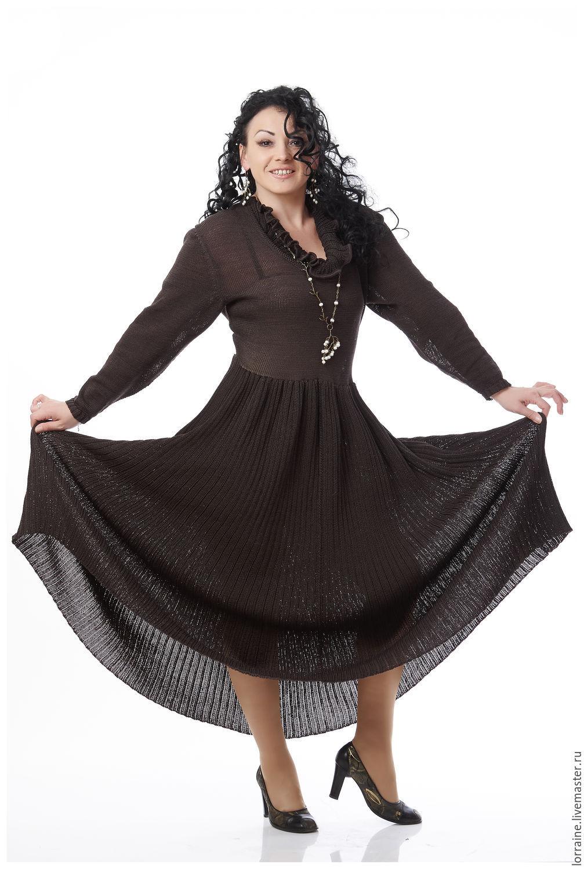 платье вязаное. однотонный.вязаное платье.платье трикотажное .трикотажное платье.платье в пол.платье в пол на лето.платье в пол на зиму.платье вязаное в пол.вязаное платье в пол