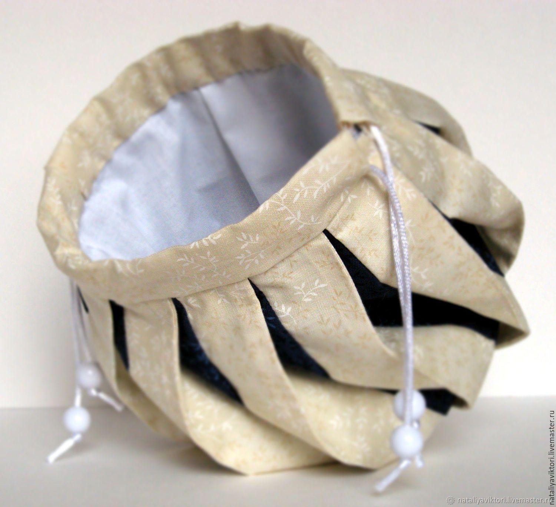 f05ca4fda501 Купить Омияге. Японская сумочка Женские сумки ручной работы. Омияге. Японская  сумочка-мешочек.