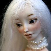 Куклы и игрушки ручной работы. Ярмарка Мастеров - ручная работа Кэмэрин (2). Handmade.