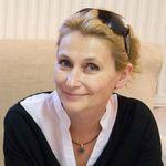 Татьяна Заварина (tantanik) - Ярмарка Мастеров - ручная работа, handmade