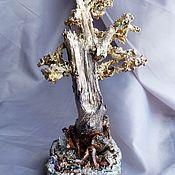 Сувениры и подарки handmade. Livemaster - original item Author`s Souvenir