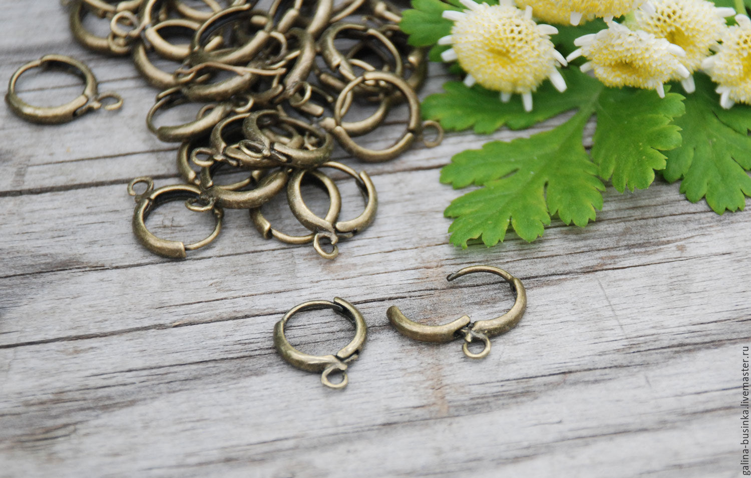 Shvenzy Ring the color is bronze, brass, Schwenzy, Moscow,  Фото №1