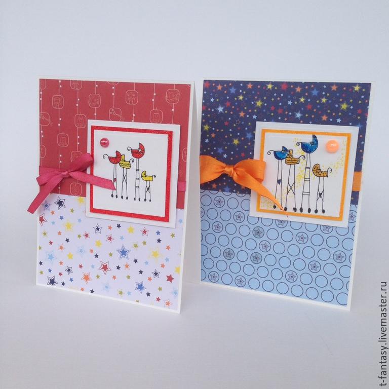 Свадьбу поздравление, детские открытки интернет магазин