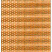 Материалы для творчества ручной работы. Ярмарка Мастеров - ручная работа 6 видов!Карта декупажная для домиков Стены. Handmade.