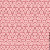 """Материалы для творчества ручной работы. Ярмарка Мастеров - ручная работа Ткань """"Тильда"""" (в ассортименте). Handmade."""