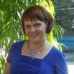 Люда Солонина - Ярмарка Мастеров - ручная работа, handmade