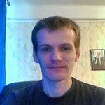 Dmitry Orlov (mariyarukodelie) - Ярмарка Мастеров - ручная работа, handmade