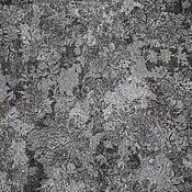 """Материалы для творчества ручной работы. Ярмарка Мастеров - ручная работа Ткань пальтовая 04001 Итальянский драп """"Гобелен"""". Handmade."""