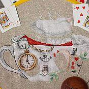 Картины и панно handmade. Livemaster - original item Pre-order. White Rabbit. see description.. Handmade.