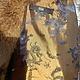 Верхняя одежда ручной работы. Куртка,пальто,френч замшевый с отделкой из лисы. Ирина (dneproart). Ярмарка Мастеров. Автоледи