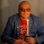 Сергей Маузер-свечи (xsvechi) - Ярмарка Мастеров - ручная работа, handmade