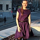 Платья ручной работы. Заказать Валяное платье Самоцветы. FeltOx ( Оксана Ткаченко). Ярмарка Мастеров. Платье коктейльное