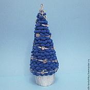 Подарки к праздникам handmade. Livemaster - original item Christmas tree