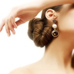 ScarlettStones - Ярмарка Мастеров - ручная работа, handmade