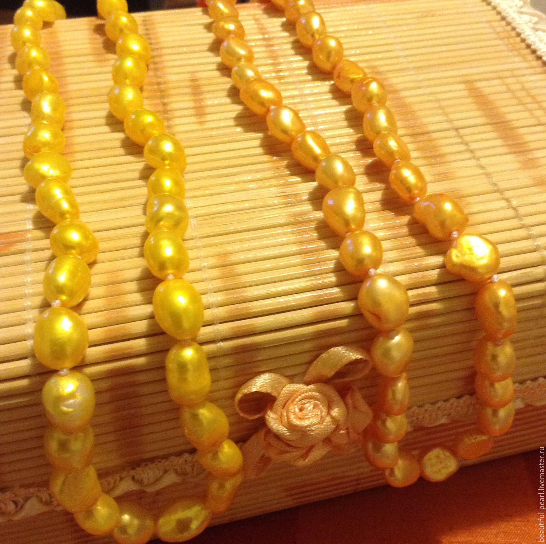 Секс жемчужное ожерелье 7 фотография