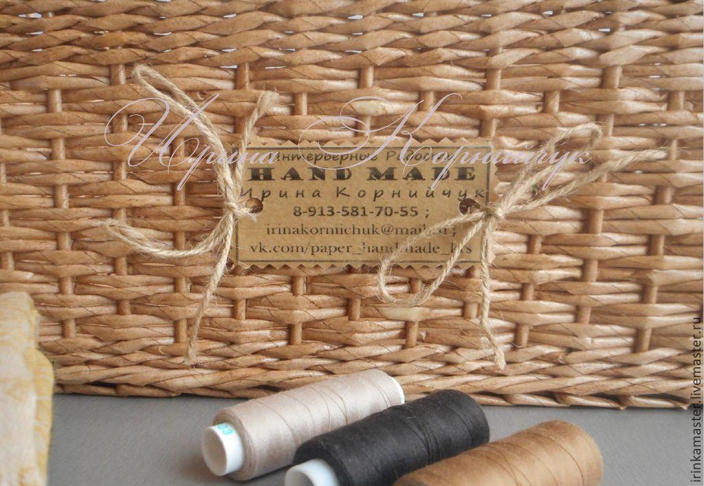Плетение из лозы материалы 126