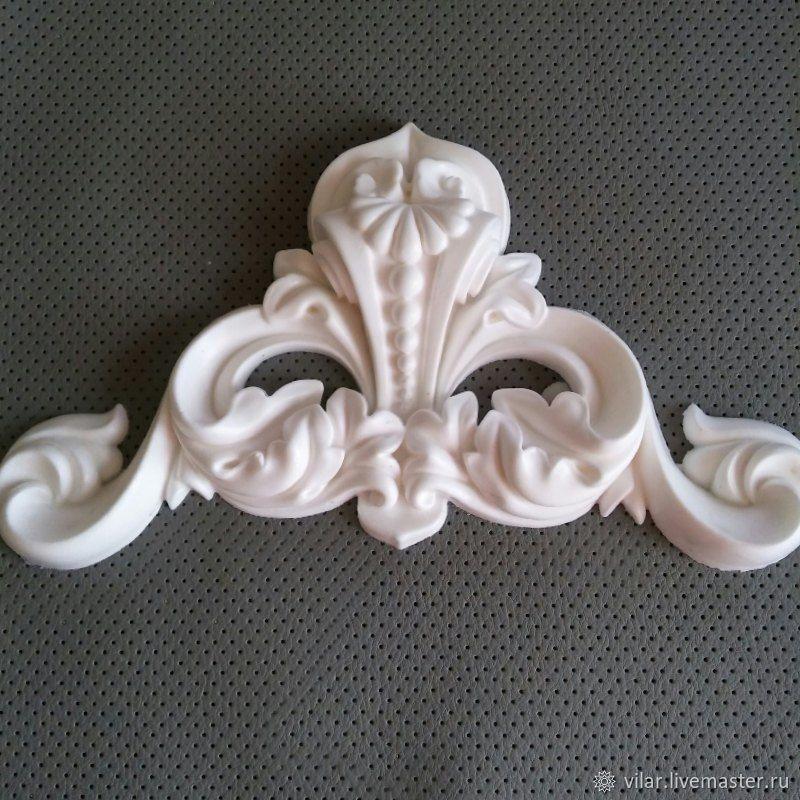 Мебельный декор, Декор для декупажа и росписи, Балашиха,  Фото №1