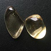 Фен-шуй и эзотерика handmade. Livemaster - original item Golden Labrador, a pair of Lovebirds, USA. Handmade.
