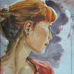 Юлия Есакова (magazin-apelsin) - Ярмарка Мастеров - ручная работа, handmade