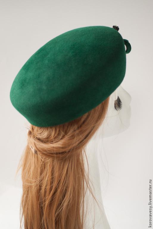 Мужская шляпа своими руками фото 518