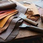 Favoritecraft - Ярмарка Мастеров - ручная работа, handmade