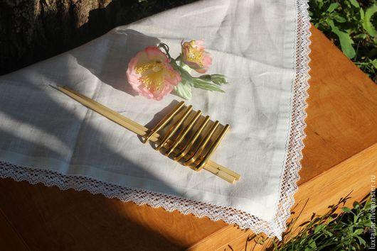 Другие виды рукоделия ручной работы. Ярмарка Мастеров - ручная работа. Купить Бульки для изготовления цветов в японском стиле. Набор 2 комплекта!. Handmade.